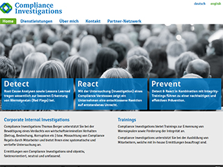compliance-investigations.ch