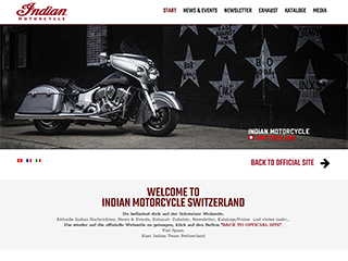 indian-motorcycle.ch